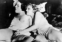 Vintage Lesbian Photos