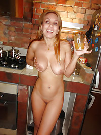 SEXY WOMEN - THEY COME IN ALL SHAPES & SIZES 75