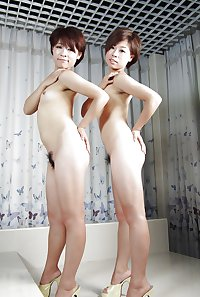 Hairy girls 279