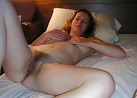mpl75 hairy matures 3