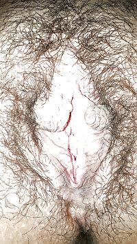Butt celebrity naked