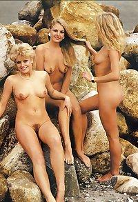 Vintage Nudes 9