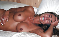 HORNY SEXY WOMEN LOVE SHOWING IT FOR CAMERA 62