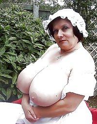 Toni Francis My fav pics pt1