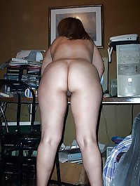 Old grannies, matures, wife, homemade, granny amateur ladies