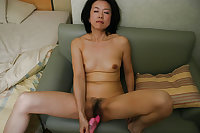 Beautiful Asian mature I want to fuck