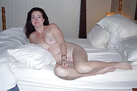 SEXY WOMEN - THEY COME IN ALL SHAPES & SIZES 108
