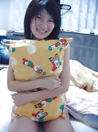 Japanese Couple Collection 151 - Icchy & Natsu 2