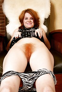 Some Milfs and Matures 15