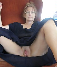 MATURE AND GRANNIES 132