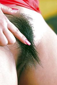 Reminiscent Vintage Retro Asian Natural Tits Hairy Bush