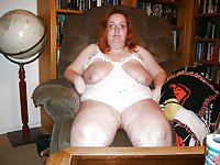 Hot Matures & Sweet Grannies #2
