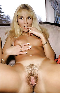 White girls big sexy labia