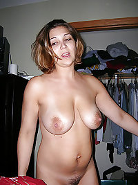 SEXY WOMEN - THEY COME IN ALL SHAPES & SIZES 147