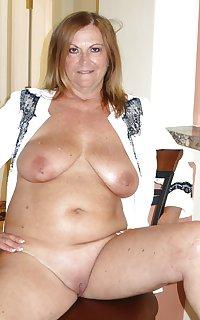 Hot Grannies 2