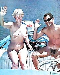 Fun Nudists
