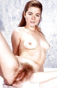 Come and fuck my hairy fuckhole