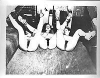 multigirls - mix 1