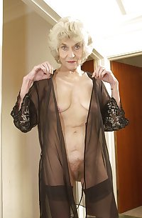 AllGrannyPorn - #6 Juicy Granny Pussys And Big Tits