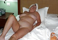 SEXY WOMEN - THEY COME IN ALL SHAPES & SIZES 142