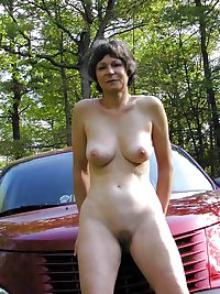SEXY WOMEN - THEY COME IN ALL SHAPES & SIZES 241
