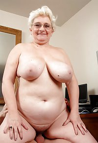 SEXY WOMEN - THEY COME IN ALL SHAPES & SIZES 74