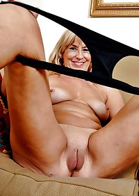 SEXY WOMEN - THEY COME IN ALL SHAPES & SIZES 73