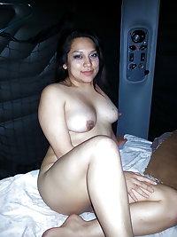 Asian amateurs 1