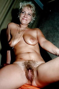 REAL WOMEN WHO WANT TO FUCK