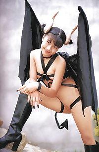 Asian Beauty (01)  - 29.05.10