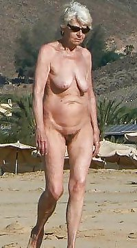 SEXY WOMEN - THEY COME IN ALL SHAPES & SIZES 196