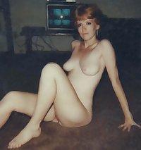 Polaroid and old pics 02