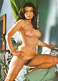 Babes from the 70-80-90s  part 1