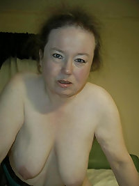 Horny Homely Mature Whores