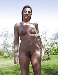 Hairy - Mix beautiful small hairy pussy #8