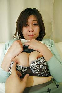 japanese granny whores