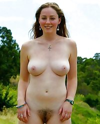 SEXY WOMEN - THEY COME IN ALL SHAPES & SIZES 97