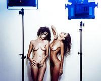 Random Hot Pics 24 by bootsandballs