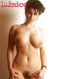 Ester Ladova