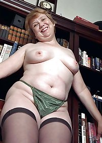 SEXY WOMEN - THEY COME IN ALL SHAPES & SIZES 156