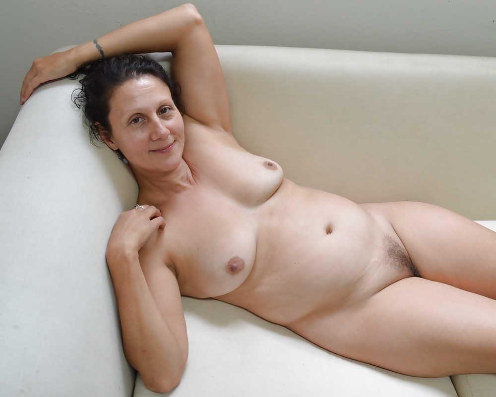 Эротика 30 40, Порно видео мамаши, женщины за 30, секс с мамами 4 фотография