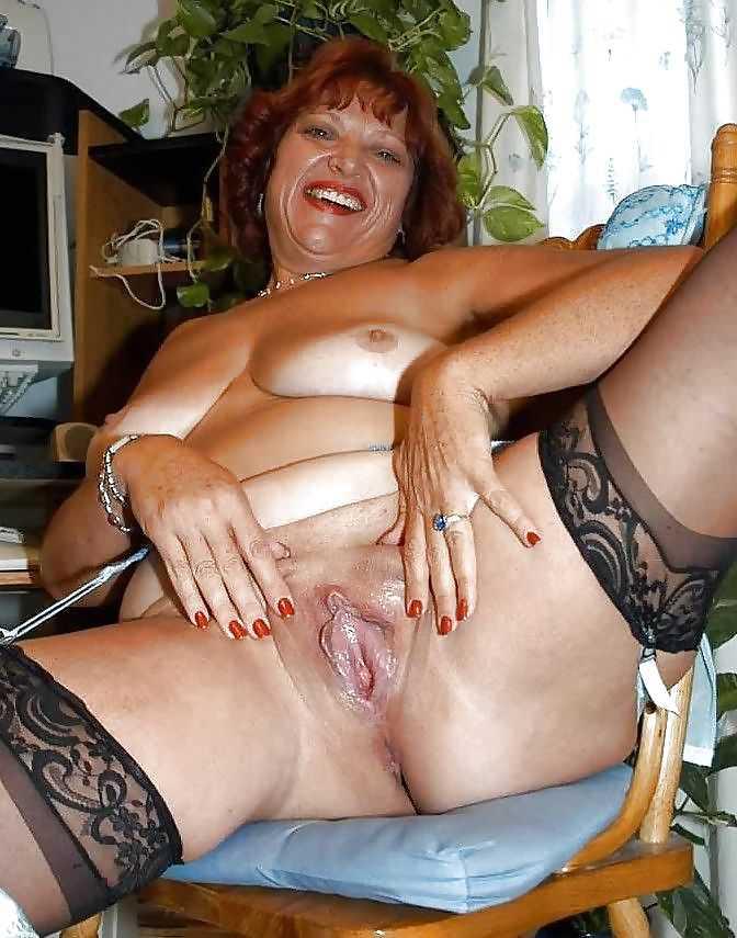 голые матюрки фото секс удивительно, что