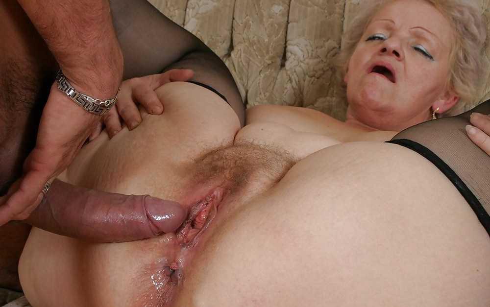 видео, очень большие старушки на попу в сексе сучки