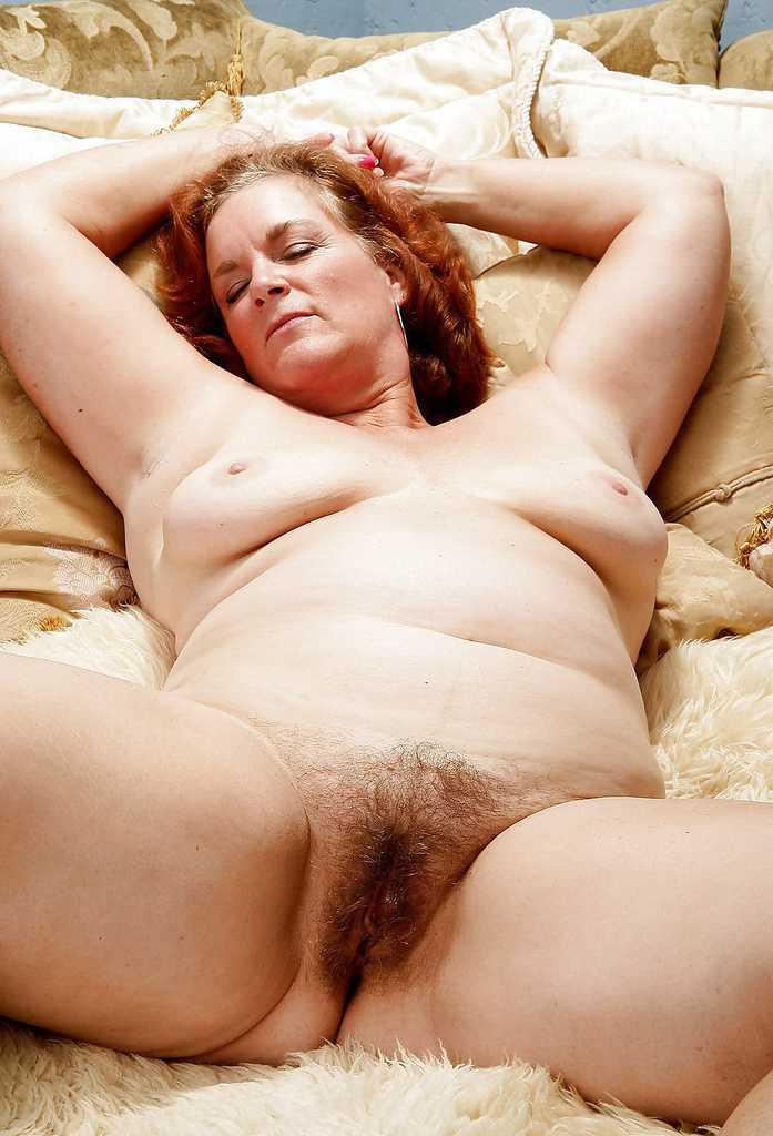 Галереи голых бабушек порно фото