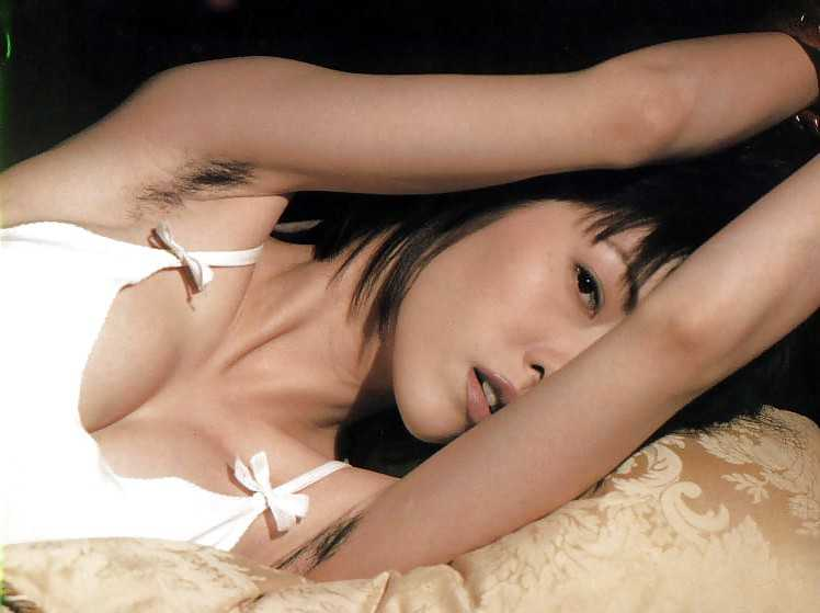 Free Chinese Porn Videos & Hot Sex Movies - Free Porn Videos.