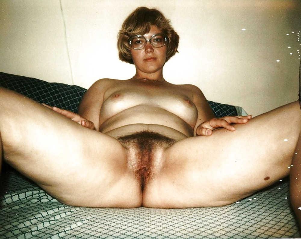 Slut white wife black cock