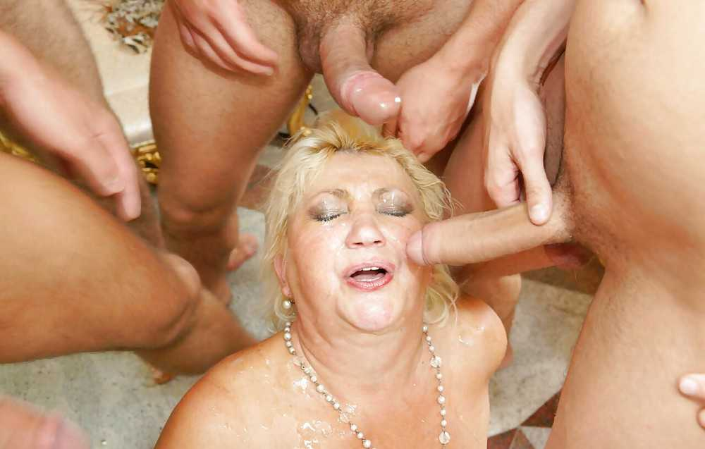 руки потихоньку жесткое порно пожилые бабы очень много спермы забывай, что рулить